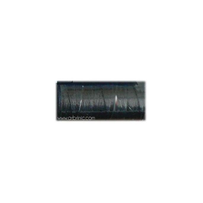 Fil polyester QA 500m Couleur 310 Bleu Nuit