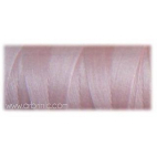 QA Polyester Sewing Thread (500m) Color #170 Light Pink