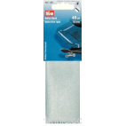 Reflective tape PRYM 50mm self-adhesive (0.40m)