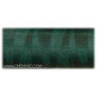 Fil polyester QA 500m Couleur 350 Vert Trèfle