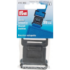 Overall Clip Buckles Bouclip PRYM 35mm (x2)