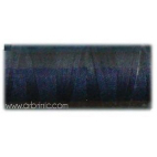 QA Polyester Sewing Thread (500m) Color #300 Navy Blue