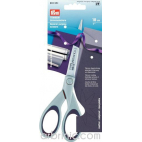 General Purpose Scissors Titanium 18cm PRYM