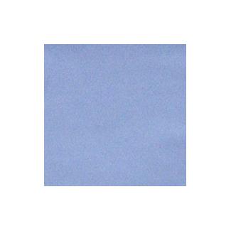 PUL USA Bleu Pervenche laize 150cm (par 10cm)
