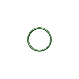 Anneaux de portage Vert Taille S (1 paire)