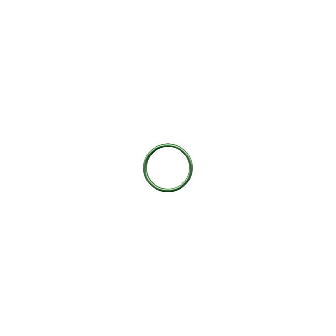 Anneaux de portage Vert Mousse Taille S (1 paire)