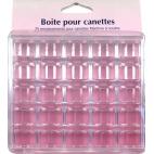 Boîte à canettes (25 canettes)