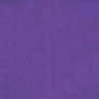 Minky - Violet - par mètre (laize 150cm)