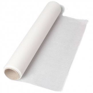 Tracing Paper width 1m (10 meters roll)