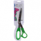 Sewing ultra lite Scissors 21cm Green