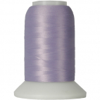 Wooly Nylon Thread Lavender (1000m)