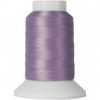Wooly Nylon Thread Medium Purple (1000m)