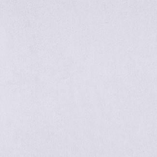 Eponge de coton Bio GOTS 315g Blanc