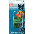 Craft Needle Pack PRYM (x10)