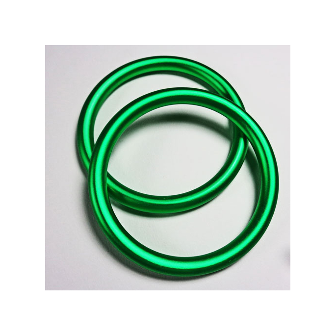 Sling Rings Apple Size S (1 pair)