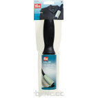 Lint roller for fabrics PRYM (24 sheets)