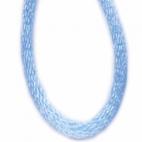 Cord 2.5mm Light Blue (25m bobin)