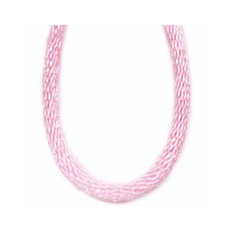 Cord 2.5mm Light Pink (25m bobin)