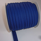 Piping 20mm Navy (25m roll)
