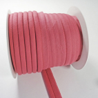 Piping 20mm Pink (25m roll)