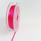Rat tail cord 3mm Candy Pink (25m bobin)