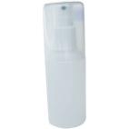 Spray bottle 100ml (empty)