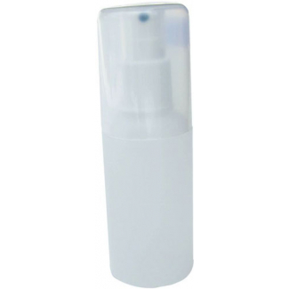 Spray bottle 100ml (empty)
