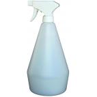 Vaporizer Spray bottle 1010ml (empty)