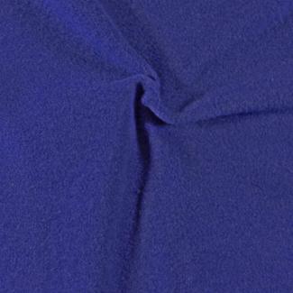 Boucle auto-agrippant souple à découper Bleu marine (par 10cm)