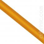 Satin Bias Binding 20mm Gold (25m roll)