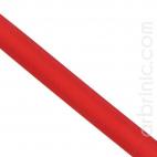 Biais Satin 20mm Rouge (rouleau 25m)