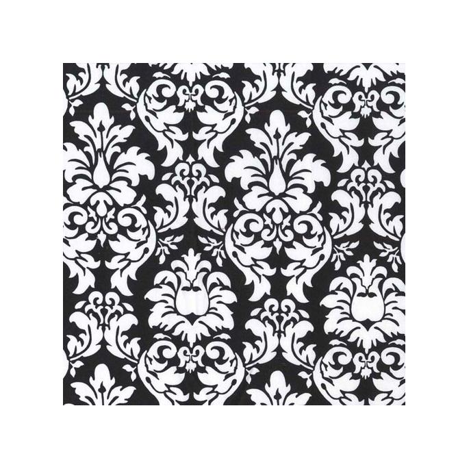 Cotton - Paris - Michael Miller per 10cm