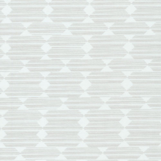 Coton Bio imprimé Lore Anecdote Grey Cloud9