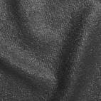 Eponge de bambou noire