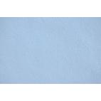 Minky Light Blue (per meter)