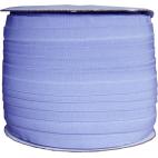 FOE 1 inch Lavendar (1m)