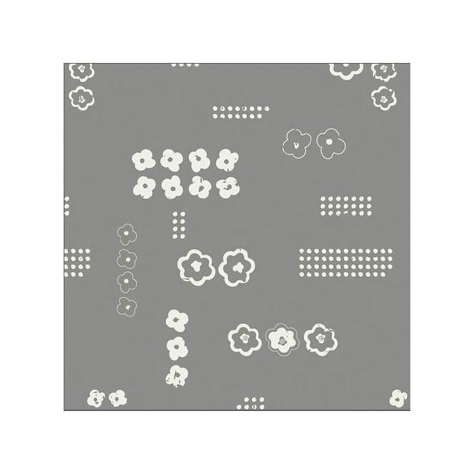 Cotton print Heartland Scandi Plane Art Gallery (per 10cm)