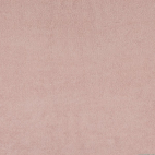 Eponge de bain coton bio rose antique