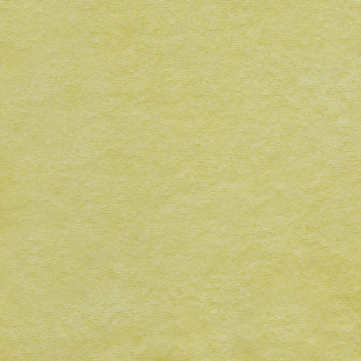 Cotton Micro-terry Organic 290g Mellow Green