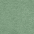 Celadon green organic cotton micro loop terry