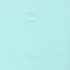 Coton Bio Jeans Sea Glass Cloud9 (par 10cm)