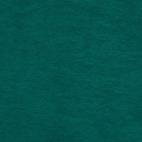 Micro éponge de coton bio GOTS vert canard