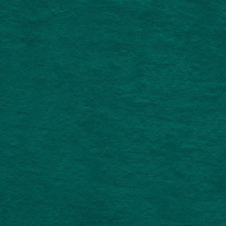Cotton Micro-terry Organic GOTS 290g Duck Green
