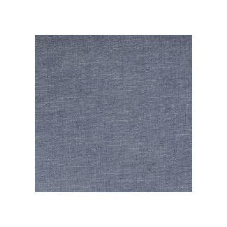 Medium blue Slub Denim jeans