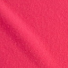 Indian pink bamboo single loop terry