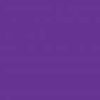 PUL standard certifié Oekotex Violet