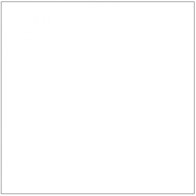 PUL standard certifié Oekotex Blanc