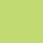 PUL standard certifié Oekotex Celeri