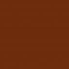 PUL standard certifié Oekotex Chocolat