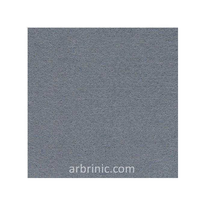 Felt Sheet A4 Grey